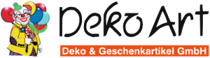 Deko Art Köln GmbH